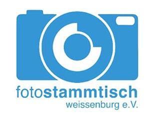 Fotostammtisch Weißenburg e. V.